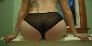 Leontine eros escorts East Whittier, CA